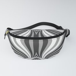 Mystic Marbles Fanny Pack