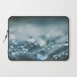 Eco Laptop Sleeve