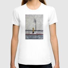 Curbside T-shirt