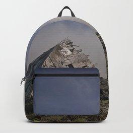 Broken Bow Backpack