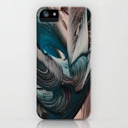 Mami iPhone Case