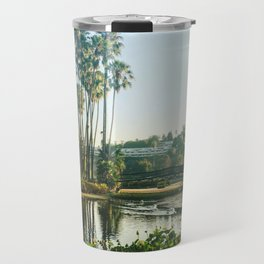 Echo Park Travel Mug