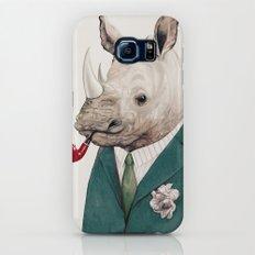 Rhinoceros Slim Case Galaxy S6
