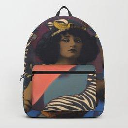 Colette II Backpack