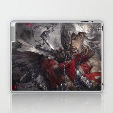 Master Assassin Laptop & iPad Skin