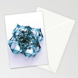 GEM 2 Stationery Cards