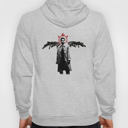 Angel Of The Lord Hoody