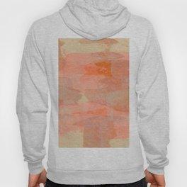 Abstract No. 507 Hoody