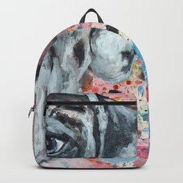 Harle Great Dane Backpack