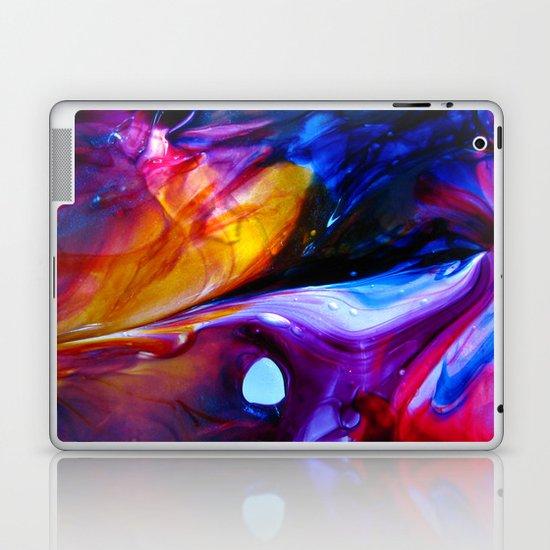 Mitakuye Oyasin Laptop & iPad Skin