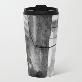 dover Travel Mug