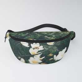 Baby Blooms Fanny Pack