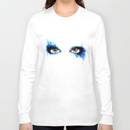 Promethean I Long Sleeve T-shirt