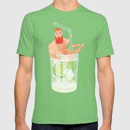 Caipiranha T-shirt