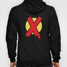 X-Statix Hoody