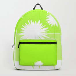 Simply Whimsical Backpack