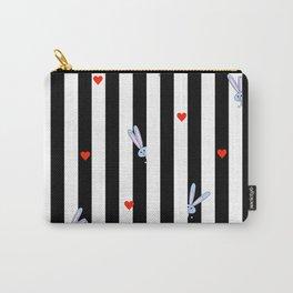 Valentine pattern,Valentine scrapbook,Valentine background,Valentine Digital Pape Carry-All Pouch