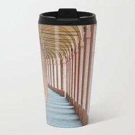 Portico Travel Mug