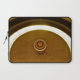 The Pendulum Laptop Sleeve