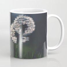 whispers in the wind Mug