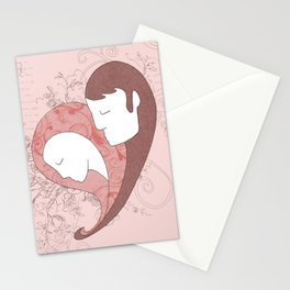 Attachment Stationery Cards