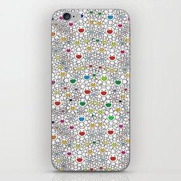 cutes iPhone Skin