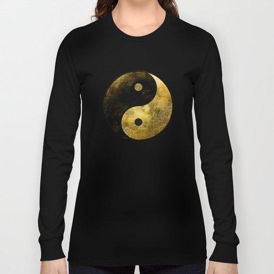 You & Me Long Sleeve T-shirt