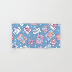 Christmas gifts Hand & Bath Towel