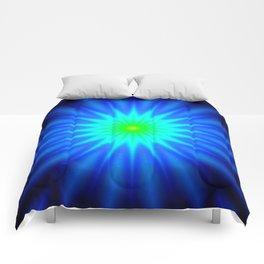 Bright STAR Comforters