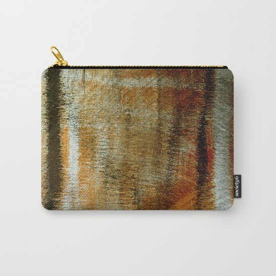 abstract design #  # Carry-All Pouch