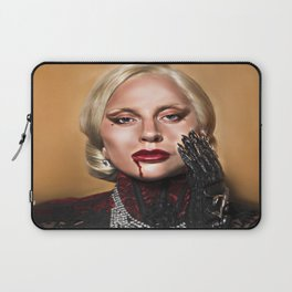 The countess Laptop Sleeve