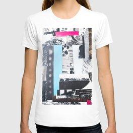 blpm121 T-shirt