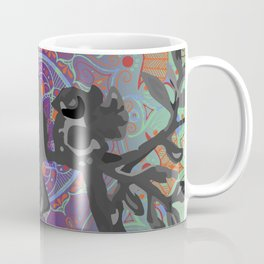 In memoria 1 Coffee Mug