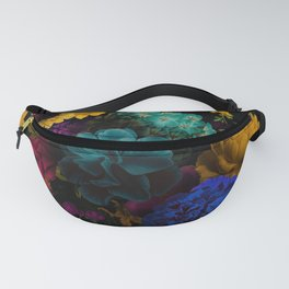 Vintage & Shabby Chic - Night Affaire Fanny Pack
