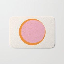 Eclipse 002 Bath Mat
