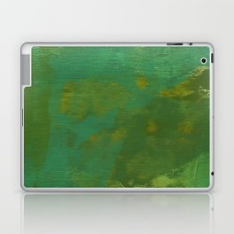 Abstract No. 355 Laptop & iPad Skin