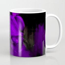 Bad times Coffee Mug