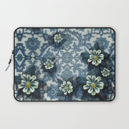 """""""Andalusian spring night"""" Laptop Sleeve"""
