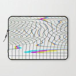 ERROR // 2 Laptop Sleeve