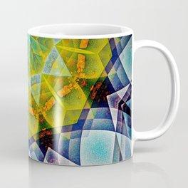 The Dom Coffee Mug