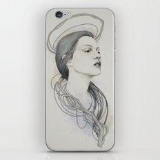 245 iPhone & iPod Skin