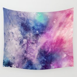 Sweetest dream Wall Tapestry