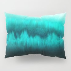 Forest Of Light Pillow Sham