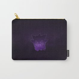 Venoshock Carry-All Pouch