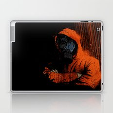 You Got A Problem? (V3) Laptop & iPad Skin