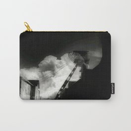 Ruhrpott Carry-All Pouch