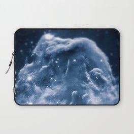 Horsehead Nebula aka The Galactic Iceberg Laptop Sleeve