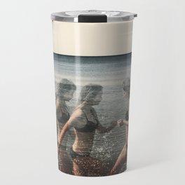 Cardio Travel Mug