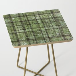 YOUNG FOREST Side Table