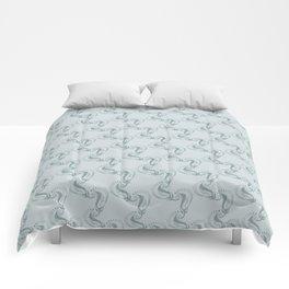 Glading Comforters